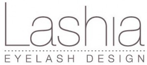Lashia Eyelash training and services, Gold Coast Australia