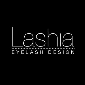 Lashia Eyelash Design, Sunshine Coast Eyelash Extensions QLD
