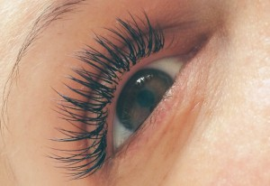 Lashes by Mandy, Beautylounge STHLM, Amanda Smångs