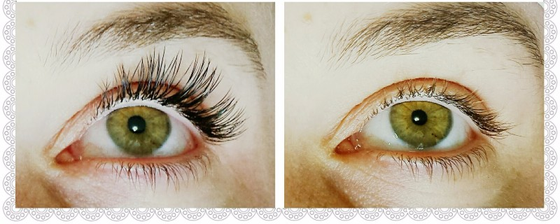 Lashes by Lisa Lou, Eyelash Extensions Gold Coast, QLD