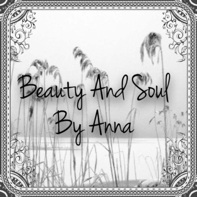Beauty And Soul by Anna, Fransar Åkersberga
