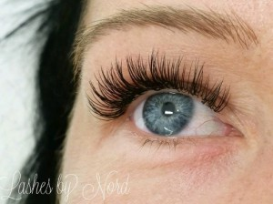 Lashes by Nord Ekerö (Bromma)