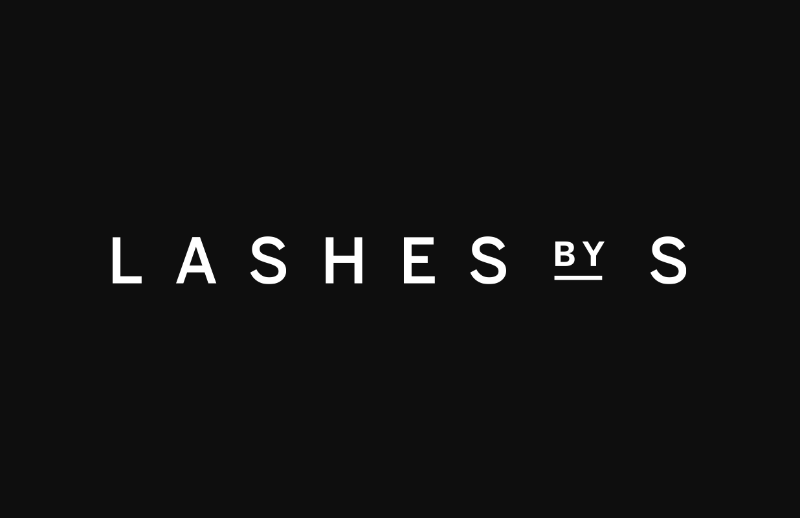 LASHES By S